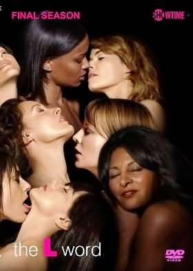 lesbiyskie-filmi-i-seriali